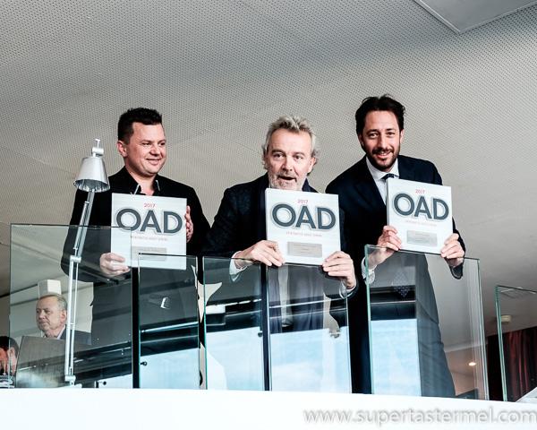 paris] oad