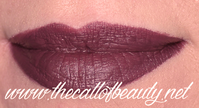 ColourPop Ultra Satin Lip TooLips