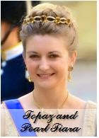 http://orderofsplendor.blogspot.com/2014/10/tiara-thursday-topaz-or-citrine-and.html