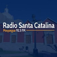 radio santa catalina