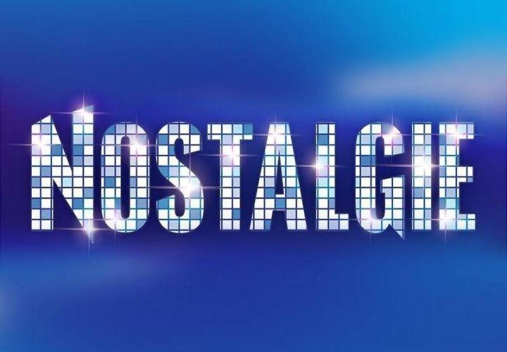 Ecoute Enligne Nostalgie FM Live
