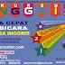 Kursus Bahasa Inggris di Bekasi 08180796-3534 dan pelatihan di perusahaan