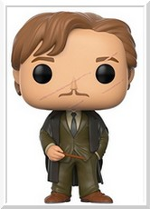 https://www.popinabox.fr/marchandise-figurines/figurine-pop-remus-lupin-harry-potter/11520729.html?affil=thggpsad&switchcurrency=EUR&shippingcountry=FR&thg_ppc_campaign=71700000025311042&gclid=CjwKCAjwgvfOBRB7EiwAeP7ehpFPyAYB7iX9yX7K_lwzk2QrLKK53AaI3_aipo0svhtahRKln3IUihoCFpQQAvD_BwE&gclsrc=aw.ds