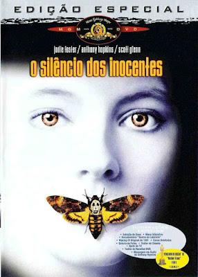O Silêncio dos Inocentes