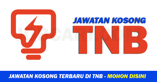 Jawatan TNB Remaco