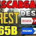 DESCARGAR THE FOREST 0.65b