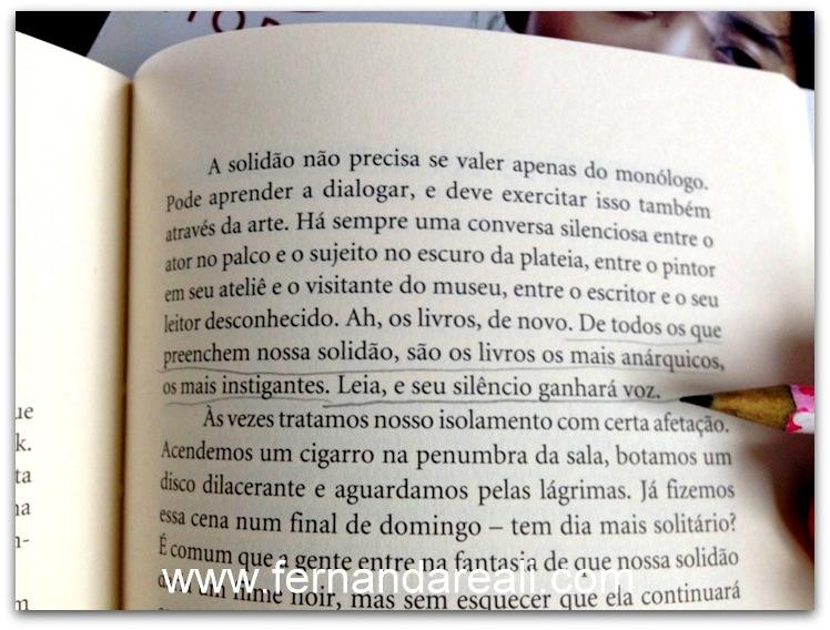 Copa Do Mundo Blogagem Coletiva Asemana 18 Fernanda Reali