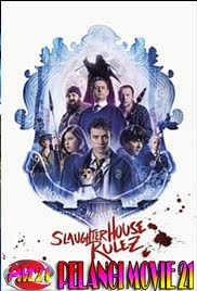 Slaughterhouse-Rulez