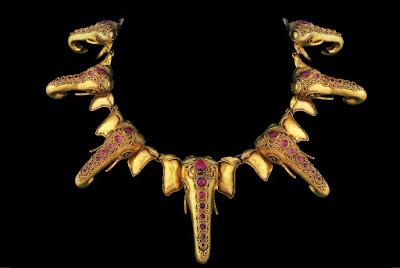 Latest Jewellery Trends