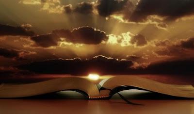 Resultado de imagem para God's promises