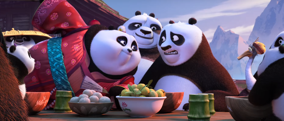 kung fu panda 3 online movie in hindi loadpartner