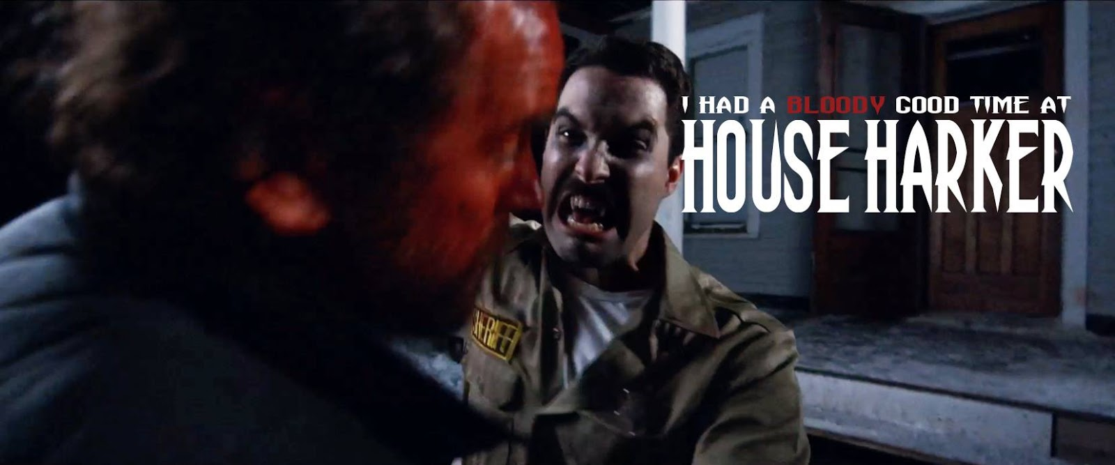 "nocturna 2016: ""i had a bloody good time at house harker"""