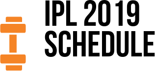 IPL 2019 Schedule Timetable Download; List Of Vivo IPL 2019 Matches