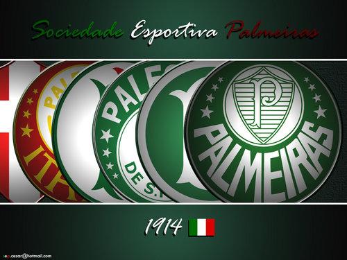 Palmeiras nao tem mundial - 4 5