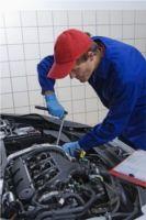 les Symptômes d'un régulateur de pression de carburant bad