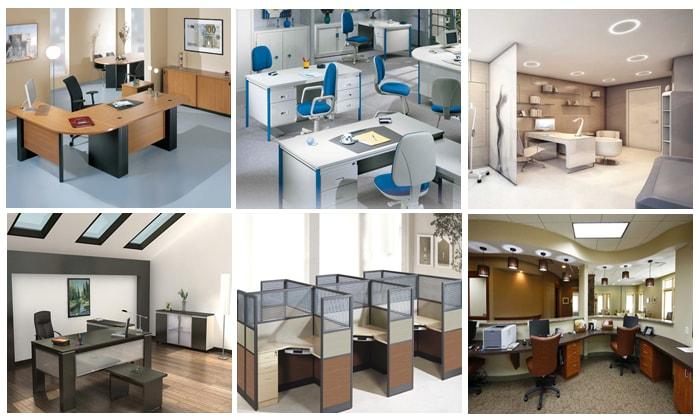 interior designers in bangalore office interior decorators in bangalore. Black Bedroom Furniture Sets. Home Design Ideas