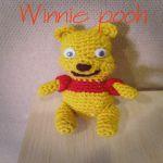 http://manitascrocheteras.blogspot.com.es/2017/02/winnie-de-pooh.html