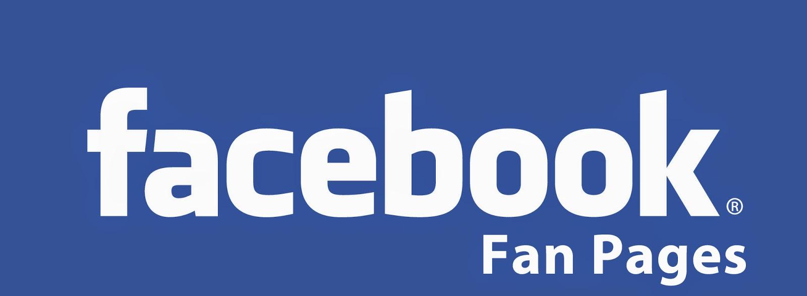 إسترجع صفحة الفيسبوك المحذوفة مرة أخرى
