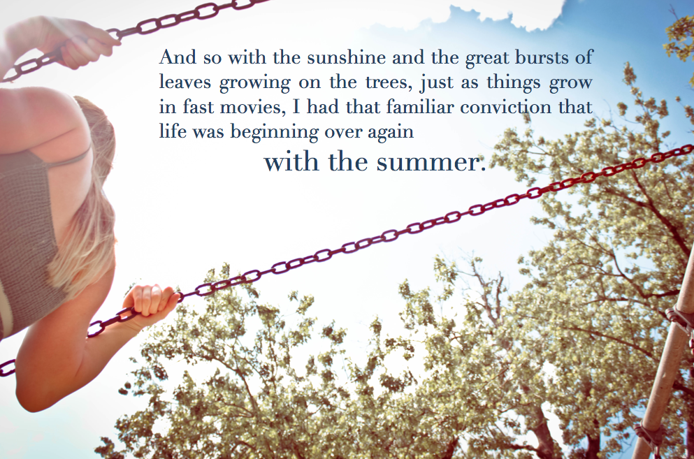 Summer Quotes: Reading Cute Summer Quotes Xanga