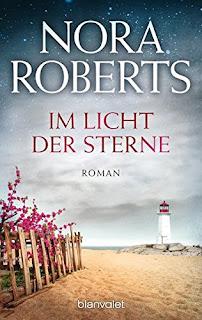 https://www.amazon.de/Im-Licht-Sterne-Roman-Insel-Trilogie/dp/3442377293/ref=sr_1_1?ie=UTF8&qid=1472415655&sr=8-1&keywords=im+licht+der+sterne