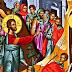 Γέροντος Ιωσήφ Βατοπεδινού-Περί της Αναστάσεως του Λαζάρου