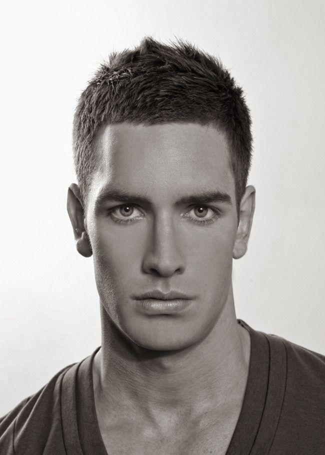 Fotos de cortes d pelo para hombres