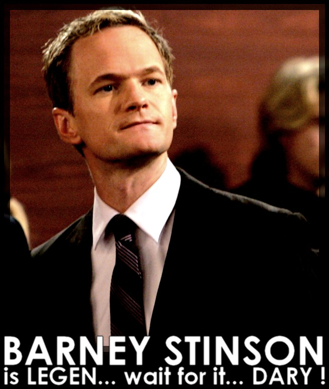 barney_stinson_legendary