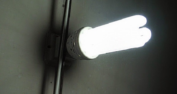 Tips unique for fluorescent lights in your house durable and long lasting