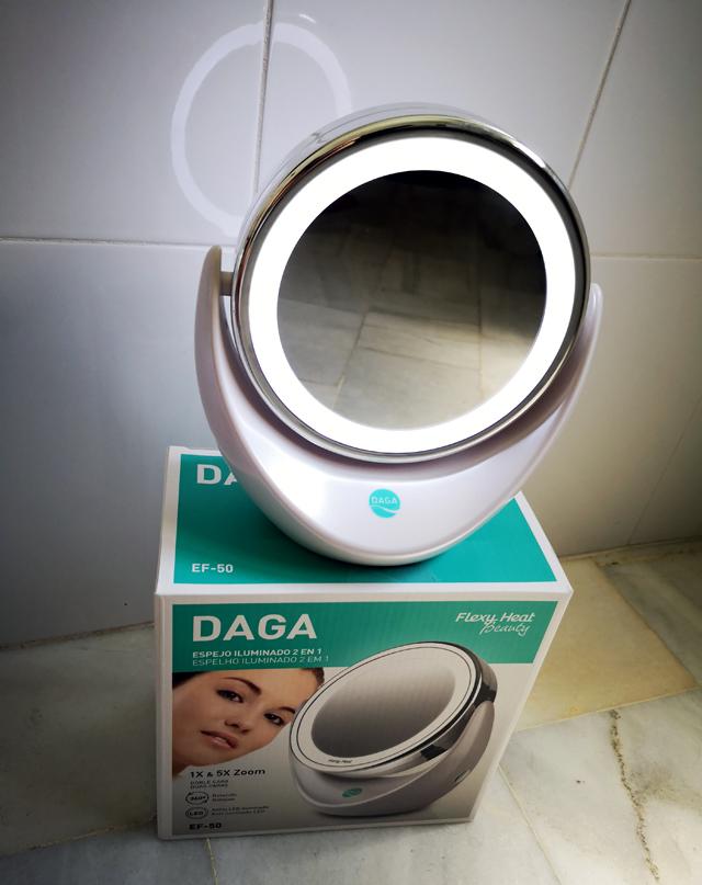espejo-iluminado