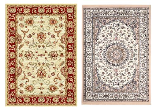 Raul molina alfombras orientales en leroy merlin marbella - Alfombras dormitorio leroy merlin ...