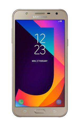 Samsung Galaxy J7 Core J701F U3 Enable ADB Remove FRP Unlock File