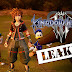 Kingdom Hearts 3 Leaked Before Launch