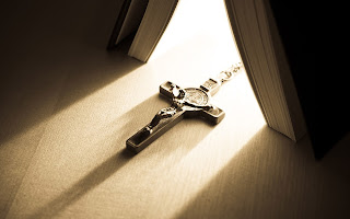Lord Jesus Christ cross latest keychain wallpapers