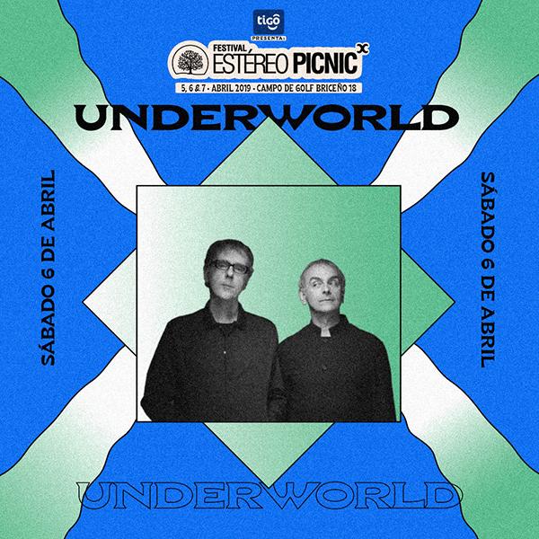 FEPX-Underworld-encabezará-Un-Mundo-Distinto