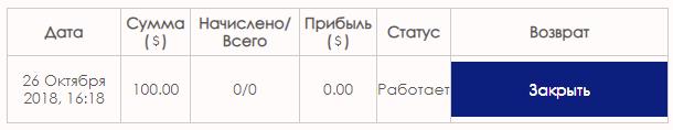cashbar.io mmgp