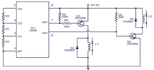 Gambar-Rangkaian-termostat-Digital