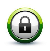 sécurité de l'anneau intelligent
