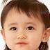 Kenali Cara Merawat Rambut Bayi Anda agar Lebih Hitam dan Lebat