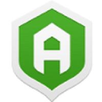 تحميل برنامج auslogics anti-malware لمكافحة البرامج الضارة