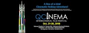 Digitally remastered films dancing their way to QCinema 2018