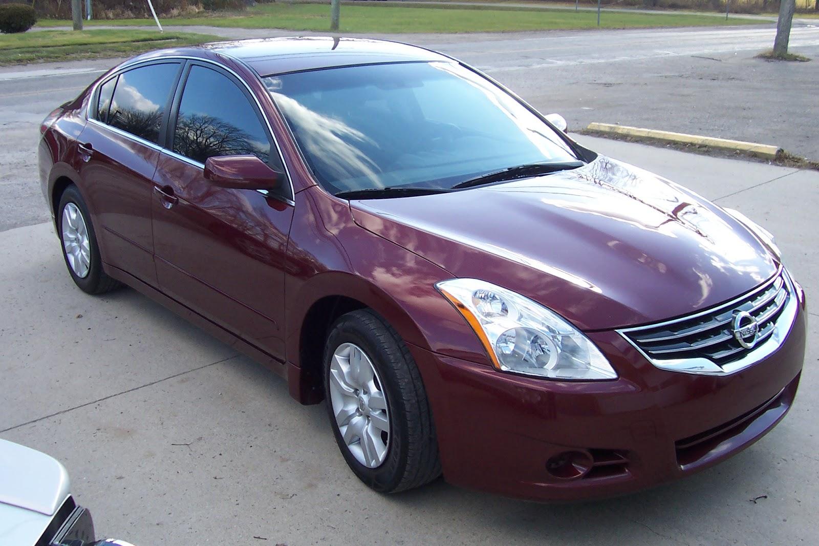 Used Car Sales Select Motor Care Auto Repair Towing
