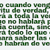 Juan 16:13
