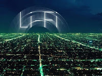 4 Fakta Tentang Li-Fi yang Dianggap Pengganti Wi-Fi