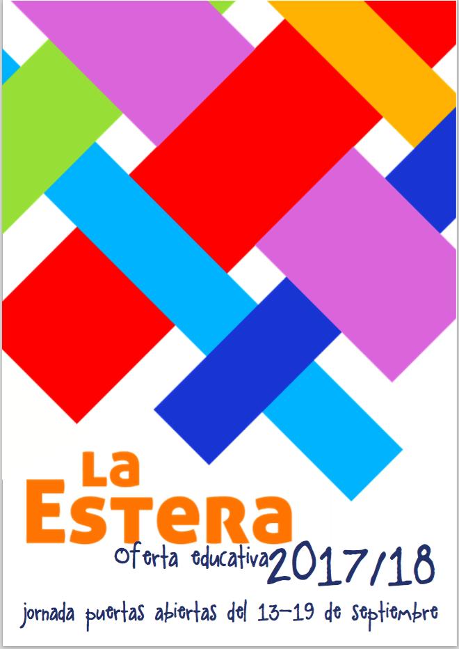 Vistoso Estera De La Cocina Objetivo Patrón - Ideas Del Gabinete de ...