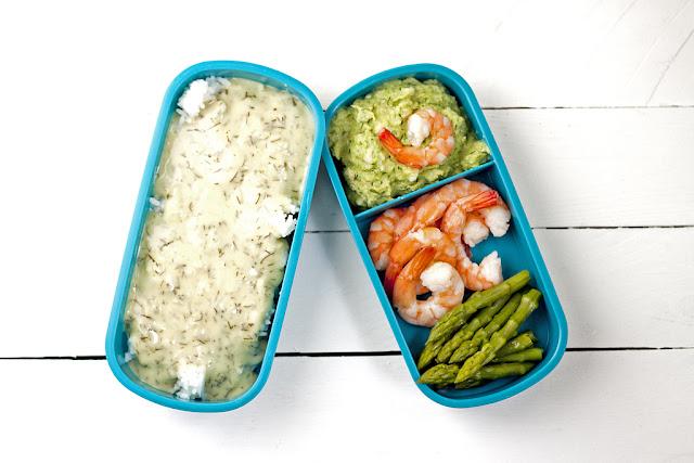jedzonko do pracy, lunchbox, bento,