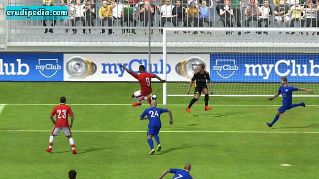 five-best-football-games-for-android