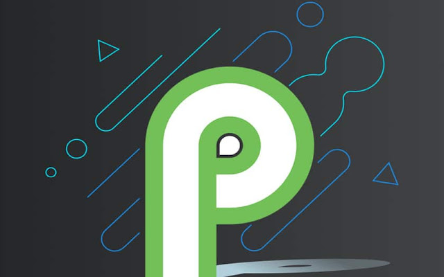 Android P 9.0: the list of compatible smartphones
