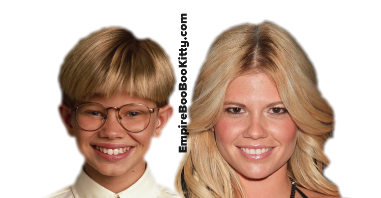 Chanel west coast transformation
