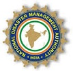 NDMA Recruitment