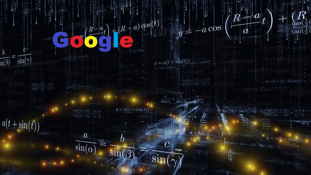 Google-August-Core-Algorithm-Update